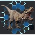 Dinosaursmainpage1