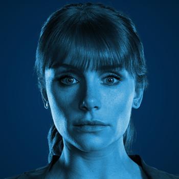 Claire Dearing   Jurassic World Evolution Wiki   FANDOM ...