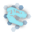Dinosaursmainpage2