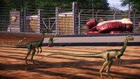 Jurassic World Evolution Super-Resolution 2019.12.15 - 20.06.45.21