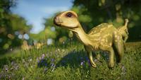 Jurassic World Evolution Screenshot 2019.10.13 - 17.39.39.87