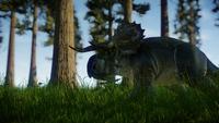Jurassic World Evolution Screenshot 2019.08.27 - 16.38.15.96