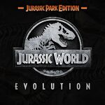 Jurassicparkedition