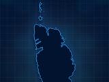 Isla Muerta
