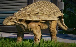 JWENodosaurus