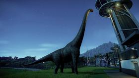 Jwe cretaceous-pack dreadnoughtus 1080p 04