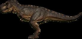 Rex93A