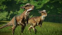 Jurassic World Evolution Screenshot 2020.01.16 - 03.51.01.23