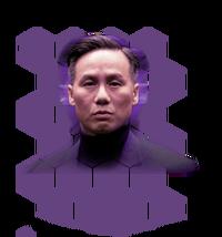 Wu dlc profile