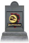 Dilosign