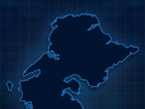 Isla Matanceros
