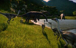 Jurassic-World-Evolution-Super-Resolution-2019-01-09-18-10-22