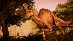 Jurassic World Evolution Screenshot 2020.04.26 - 04.52.03.85