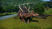 Gigantspinosaurus1