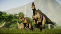 Jurassic World Evolution Screenshot 2020.01.16 - 03.44.37.38
