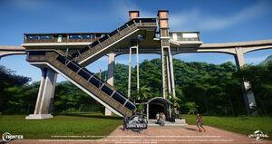 Sadan-aksoy-monorail1