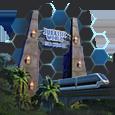 Islandsmainpage2