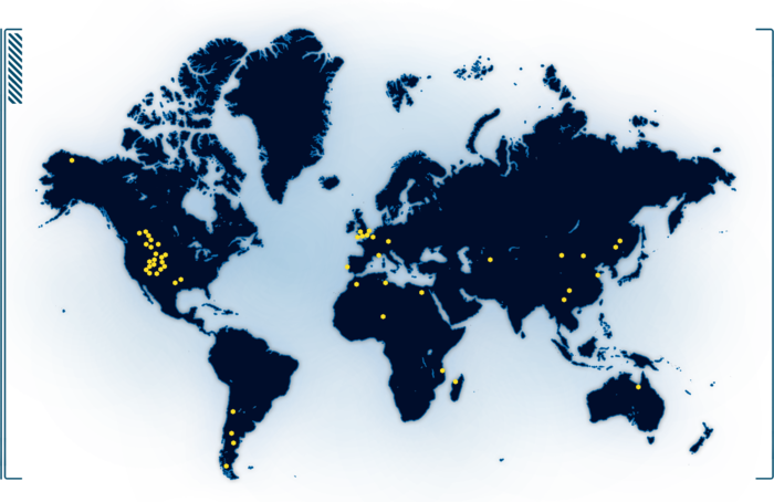 Newdigsitemap