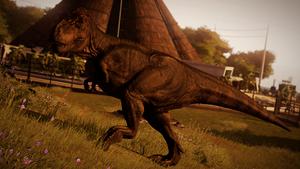 Jurassic World Evolution Screenshot 2018.09.13 - 15.18.37.85