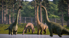 Jurassic World Evolution Screenshot 2019.12.18 - 21.39.44.94