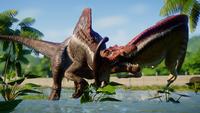 1579259193 Jurassic World Evolution Screenshot 2019.11.19 - 15.29.13.54