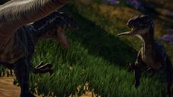 Jurassic World Evolution Screenshot 2020.06.18 - 16.11.49.07