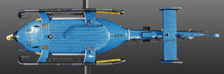 Desmond-walsh-helicopter-005s