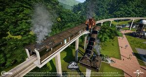 Sadan-aksoy-monorail2
