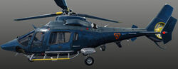 Desmond-walsh-acu-helicopter-002s