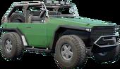 XboxRangerTeam
