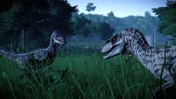Jurassic World Evolution Screenshot 2019.12.12 - 02.29.08.96