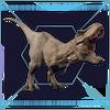HybridtempTyrannosaurus