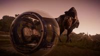 Jurassic World Evolution Screenshot 2018.09.20 - 15.19.25.57