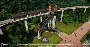 Sadan-aksoy-monorail3