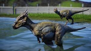 Jurassic World Evolution Screenshot 2019.08.16 - 02.20.28.46