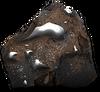 PPlatinium
