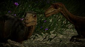 TroodonPair