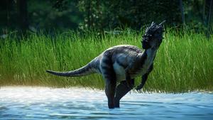 Jurassic World Evolution Screenshot 2019.06.25 - 19.35.03.02