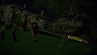 Jurassic World Evolution Screenshot 2018.12.19 - 23.21.43.69