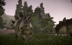 Jurassic World Evolution Screenshot 2019.12.11 - 17.56.29.16