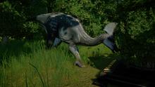 Jurassic World Evolution Screenshot 2019.07.26 - 00.07.38.01