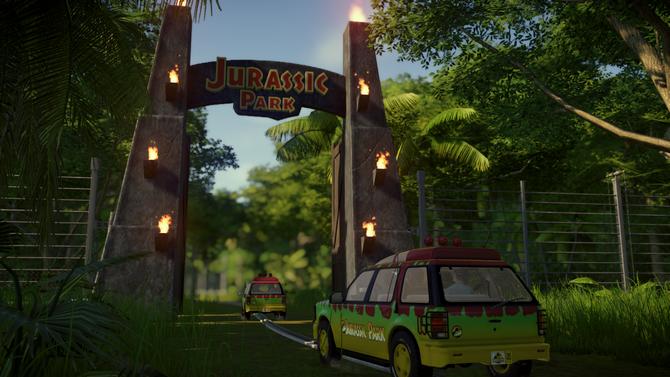 Jurassic World Evolution Screenshot 2020.02.10 - 03.24.03.33