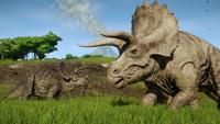 Jurassic World Evolution Screenshot 2020.01.16 - 03.48.21.34