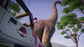 JPBrachiosaurus2