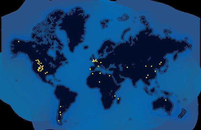Maindigsitemap