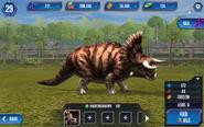 Nasutoceratops2