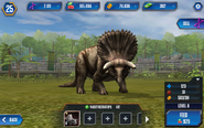 Nasutoceratops1
