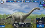 Supersaurus1
