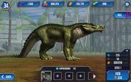 Kaprosuchus1