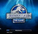 JurassicWorldTG Wikia